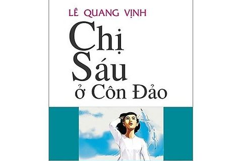 "<a href=""/thu-vien/sach-hay-moi-ngay"" title=""Sách hay mỗi ngày"" rel=""dofollow"">Sách hay mỗi ngày</a>"
